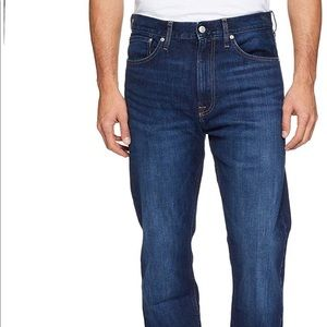 Men's Classic Calvin Klein Jean!